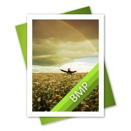 Bmp ファイル無料アイコン 109 08 Kb 無料素材イラスト ベクターのフリーデザイナー