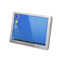 デスクトップのアイコン 無料のアイコン 無料素材イラスト ベクターのフリーデザイナー
