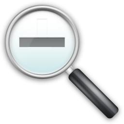 データベース 3 アイコン 無料のアイコン 無料素材イラスト ベクターのフリーデザイナー