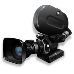 フィルム カメラ 35 Mm アクティブな無料アイコン 86 85 Kb 無料素材イラスト ベクターのフリーデザイナー