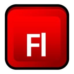 アドビ フラッシュ Cs 3 無料アイコン 30 35 Kb 無料素材イラスト ベクターのフリーデザイナー